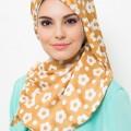 hijab3.1