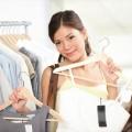 tips-merawat-pakaian